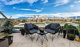 1089 W 7th Avenue, Vancouver, BC, V6H 1B2