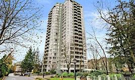1903-10082 148 Street, Surrey, BC, V3R 0S3