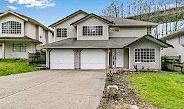 8335 Sheaves Road, Delta, BC, V4C 7R5
