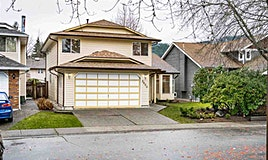3620 Osprey Court, North Vancouver, BC, V7H 2V3