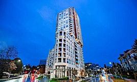 1204-5470 Ormidale Street, Vancouver, BC, V5R 0G6