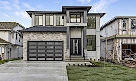 2956 Bergman Street, Abbotsford, BC, V4X 1H3