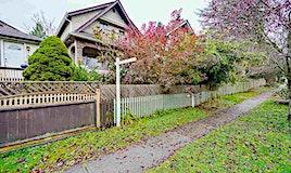 766 E 28th Avenue, Vancouver, BC, V5V 2N7