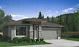 92-46110 Thomas Road, Chilliwack, BC, V2R 2R4