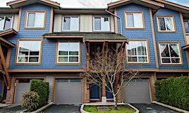 37-40653 Tantalus Road, Squamish, BC, V0N 1T0