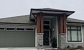 95-46110 Thomas Road, Chilliwack, BC, V2R 2R4