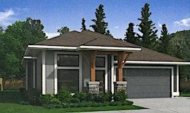 99-46110 Thomas Road, Chilliwack, BC, V2R 2R4