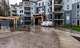 309-5380 Tyee Lane, Chilliwack, BC, V2R 6B6