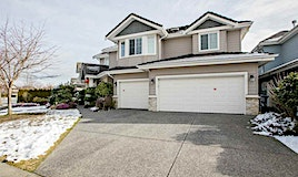 6068 Dunsmuir Crescent, Richmond, BC, V7C 5T7