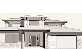 16-4550 Teskey Road, Chilliwack, BC, V2R 0C6