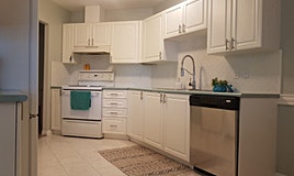 304-45745 Princess Avenue, Chilliwack, BC, V2P 2B5