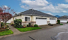 140-8485 Young Road, Chilliwack, BC, V2P 7Y7
