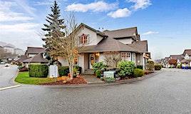 47-46360 Valleyview Road, Chilliwack, BC, V2R 5L7