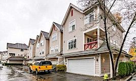 19-2450 Hawthorne Avenue, Port Coquitlam, BC, V3C 6B3