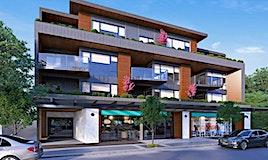 201-38165 N Cleveland Avenue, Squamish, BC, V0N 3G0