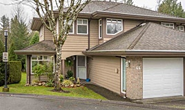 44-11737 236 Street, Maple Ridge, BC, V4R 2E5