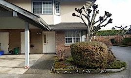 8-7871 Francis Road, Richmond, BC, V6Y 3M3
