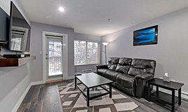 203-2468 Atkins Avenue, Port Coquitlam, BC, V3C 1Y9