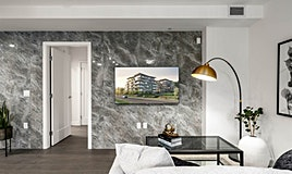 502-477 W 59th Avenue, Vancouver, BC, V5X 1X4