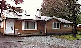 20806 48 Avenue, Langley, BC, V3A 3L9