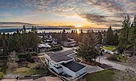 1590 Rena Crescent, West Vancouver, BC, V7V 2Z3