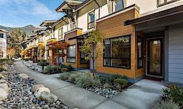 39-1188 Main Street, Squamish, BC, V8B 0Z3