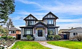 6922 Laurel Street, Vancouver, BC, V6P 3T7