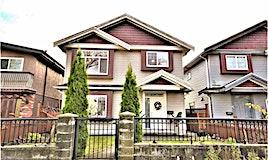 2418 E 19th Avenue, Vancouver, BC, V5M 2R9