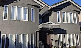 2026 Qualicum Drive, Vancouver, BC, V5P 2M2