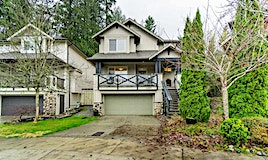 10359 243 Street, Maple Ridge, BC, V2W 2C7