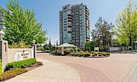 105-3150 Gladwin Road, Abbotsford, BC, V2T 5S9