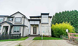 20550 72 Avenue, Langley, BC, V2Y 1T2