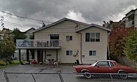 20256  20258 54a Avenue, Langley, BC, V3A 3W7