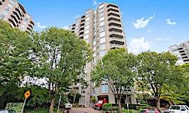 1401-1135 Quayside Drive, New Westminster, BC, V3M 6J4