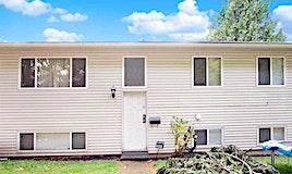 15024 88 Avenue, Surrey, BC, V3S 2S7