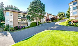 308-1353 Vidal Street, Surrey, BC, V4B 5G7