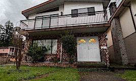 5490 Manor Street, Burnaby, BC, V5G 1B7