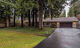 20384 94a Avenue, Langley, BC, V1M 1G2
