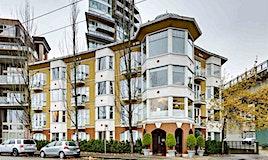 203-1562 W 5th Avenue, Vancouver, BC, V6J 5H9