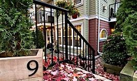 978 W 16th Avenue, Vancouver, BC, V5Z 1T2
