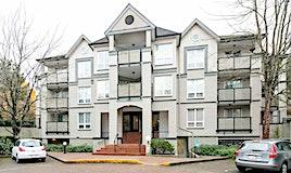 307-7457 Moffatt Road, Richmond, BC, V6Y 1X9