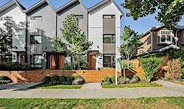 509 E 44th Avenue, Vancouver, BC, V5W 0C5