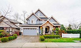 8302 211 Street, Langley, BC, V2Y 0B8