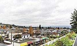 2793 Alamein Avenue, Vancouver, BC, V6L 0C2