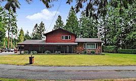 1988 196th Street, Langley, BC, V2Z 2G4