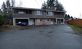 32116 Hillcrest Avenue, Mission, BC, V2V 1L2
