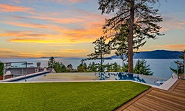 5385 Kew Cliff Road, West Vancouver, BC, V7W 1M3