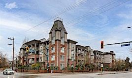 311-2478 Shaughnessy Street, Port Coquitlam, BC, V3C 0A1
