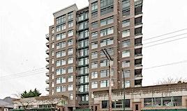 408-720 Carnarvon Street, New Westminster, BC, V3M 6V5