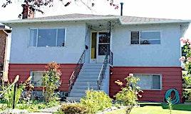 3220 E 14th Avenue, Vancouver, BC, V5M 2J6